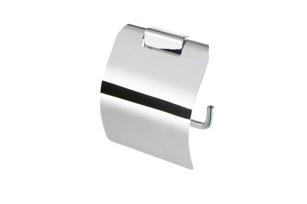 Geesa - AIM - porte-papier - avec couvercle