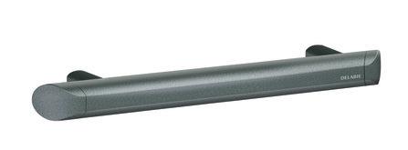 Delabie - Be-Line - barre d'appui - droite