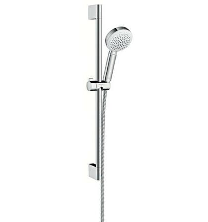 Hansgrohe - Crometta 100 - Set 65 cm