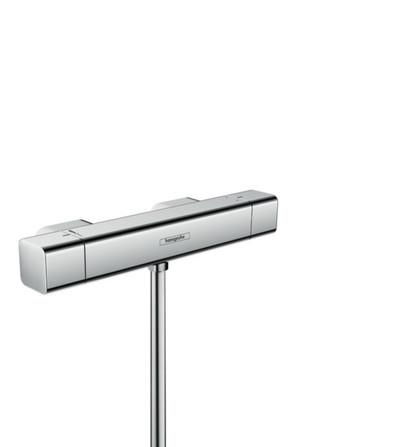 Hansgrohe - Ecostat E - mitigeur thermostatique douche