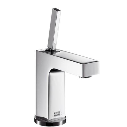 Axor - Citterio - mitigeur lavabo