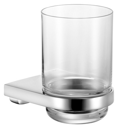 Keuco - Collection Moll - porte-verre