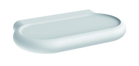 Normbau - Nylon Care - tablet