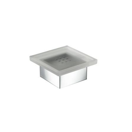 Geesa - Modern Art - porte-savon