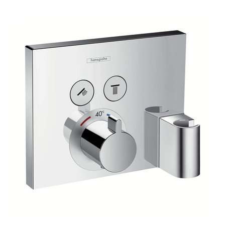 HGR 15765 SHOWERSELECT EINB.TH