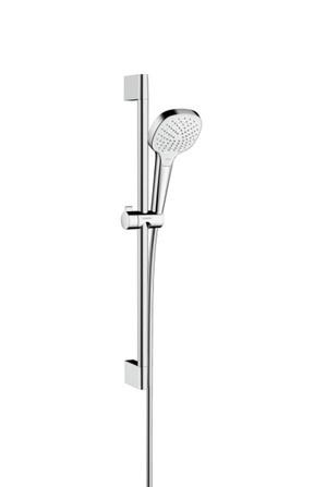 Hansgrohe - Croma Select E - Vario Set 65 cm