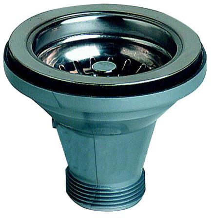 FR 330151-SOUP.3 1/2 S/RAC.TP.
