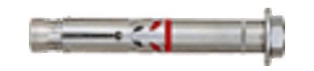 FISCH GOUJON FH-S10/10 BLIST