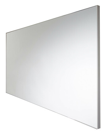 Van Marcke - Frame - Miroir - blanc