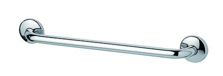 Van Marcke Origine - Sano - barre d'appui - 50 cm