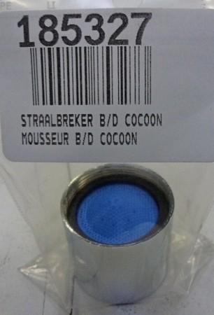 MOUSSEUR B/D COCOON