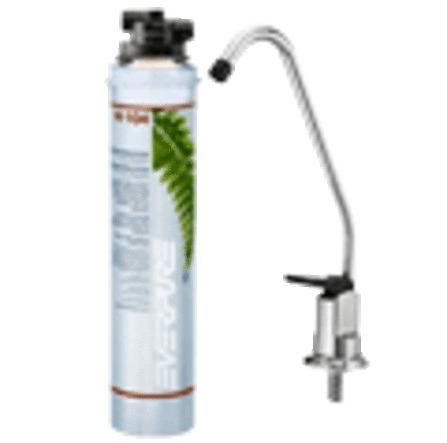 Everpure - S 100 - Filtre pour eau potable