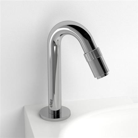 Clou - Freddo 9 - robinet de lave-mains