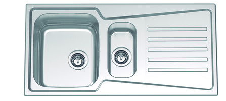 VMO MALBEC SP 1,5B UK 99X49