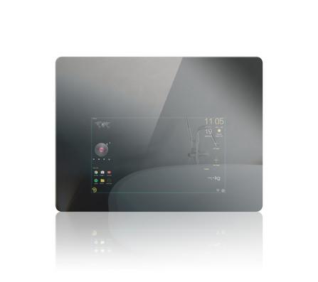 """Mues-Tec - touchscreen - 80x60cm - écran 23,6""""/60cm"""