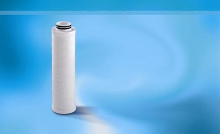 Durlem - (SOM) Filterelementen voor waterfilters Durlem