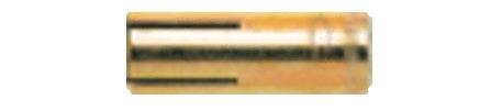 FISCH CHE.A FRAPPE EA M8 BT100
