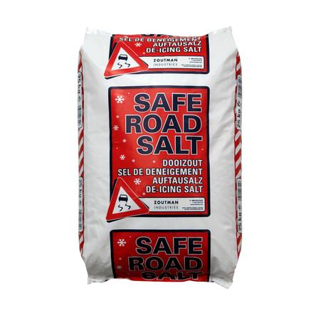 Autres articles - Safe Road Salt