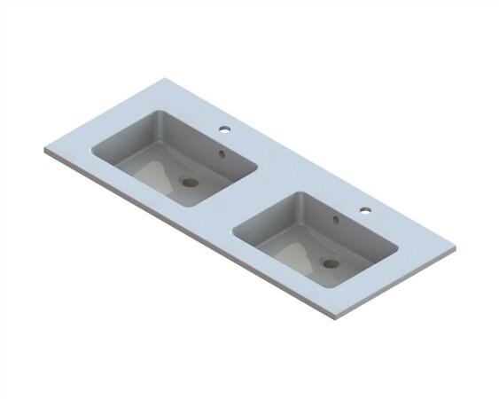 VMG SELAL 2 INT.TABL.120 WT 2B