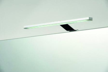 VMO LED LAMP TRIGA 33CM M/TRAN