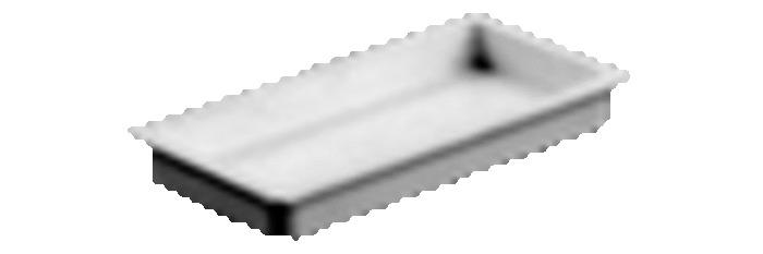 PVC STOP 204X60