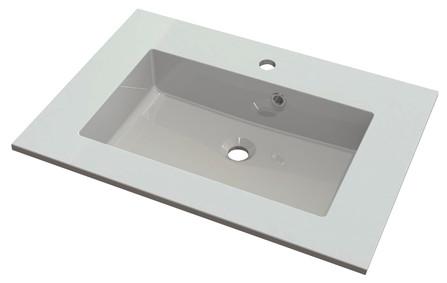 VMO DON INT.TABL.70X50 WSS