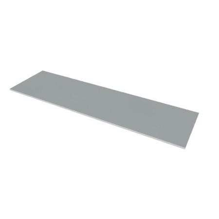VMO VERO TABL 1800X18X500 WT