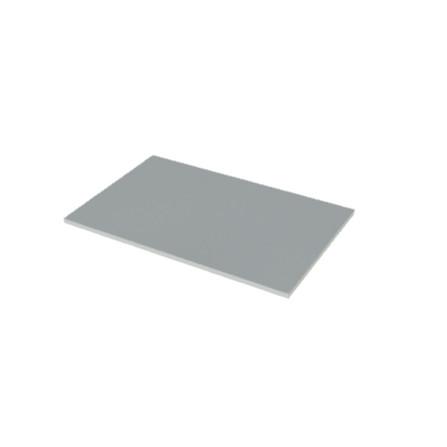 VMO VERO TABL 800X18X500 WS