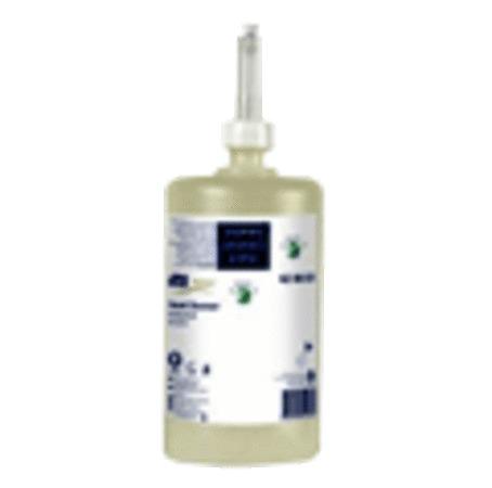 SOAP INDUS. PR SKU 901072 6X1L