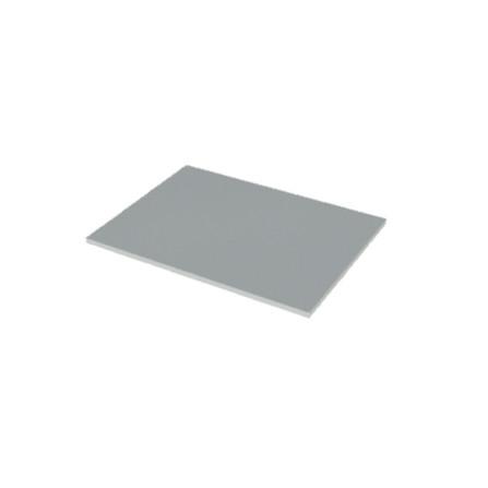Van Marcke Origine - Vero - tablet - 70 cm