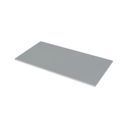 Van Marcke Origine - Vero - tablet - 100 cm