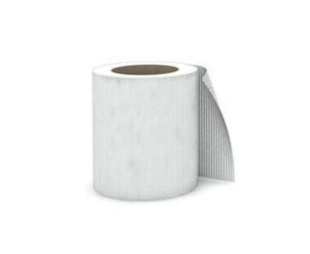 Wedi - Weefselband - zelfklevend