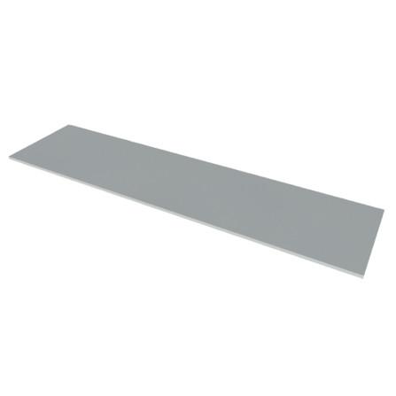 Van Marcke Origine - Vero - tablet - 200 cm