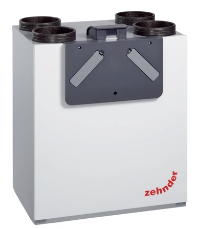 Zehnder - ComfoAir Pro