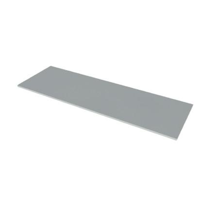 VMO VERO TABL 1600X18X500 COS
