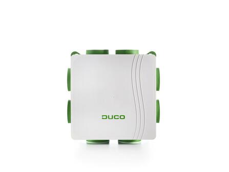 DUCO 4250 DUCOBOX SILENT CONN