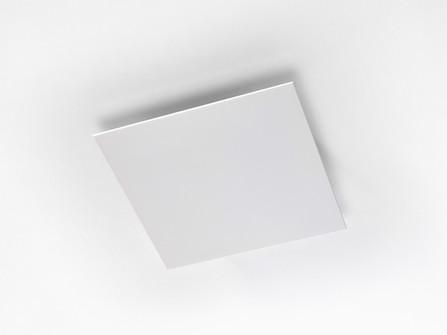Duco - Classic - DucoVent Design - carré