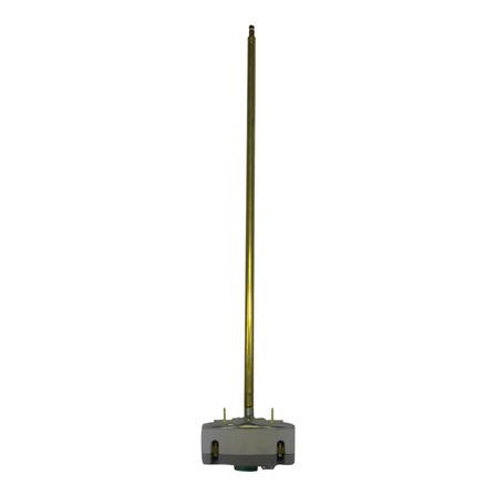 VMG THERMOST.50/80/100L BLI