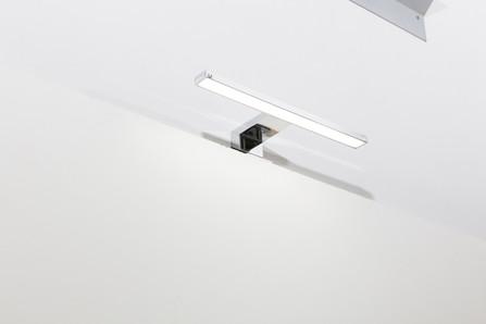Van Marcke Intro - Basic - LED-