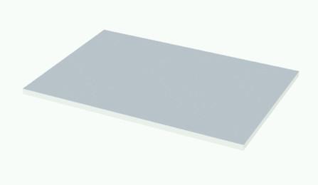 VMO SOLIS TABLET.904 RIV.OAK