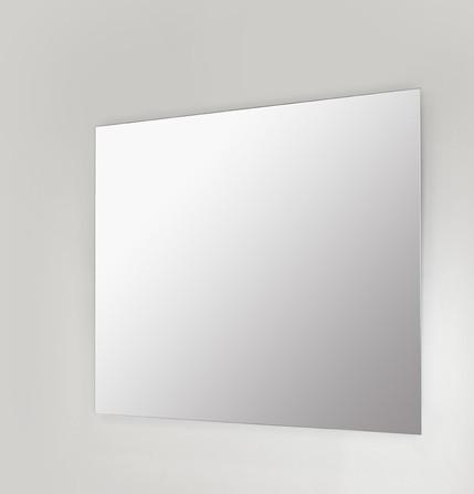 Detremmerie - Project - miroir sur panneau