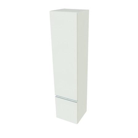 Van Marcke Origine - Fortitudo Uno - colonne mi-haute - 2 portes droite