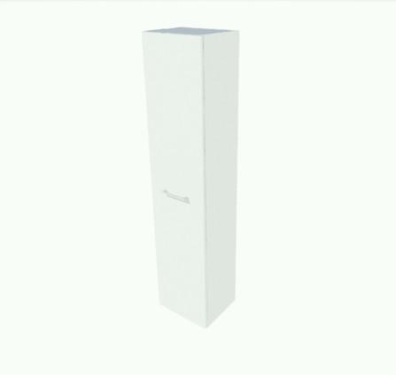 VMO NUBES COL 40X34X180 G RIV