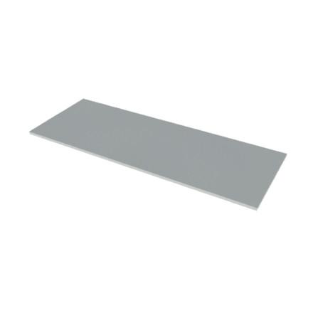 VMO VERO TABL 1400X18X500 COS
