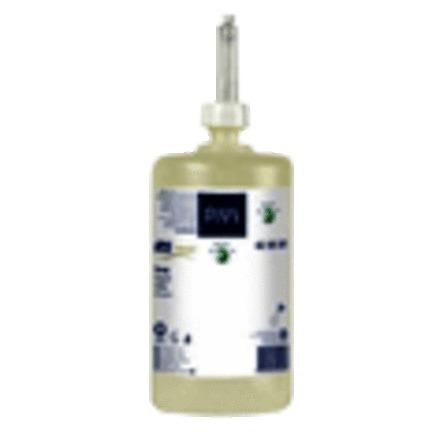 SOAP MILD PR SKU 901072 6X1L