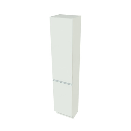 Van Marcke Origine - Fortitudo Tre - colonne haute - 40 cm - 2 portes gauche