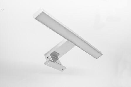 intro - Basic - LED