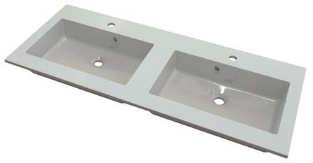 VMO DON INT.TABL.120X50 WS