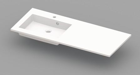 VMO COSTE TABLET.INT.120CM GCH
