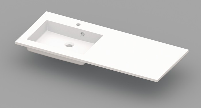 VMO COSTE INT.TABL.120CM LINKS